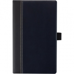 Twinlux - Custom Diary & Notebook Covers