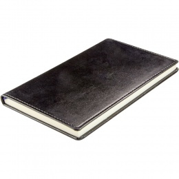 Classic Coram Portrait Week-to-View Casebound Pocket - Code 742-21