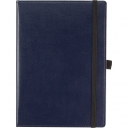 Custom Made Coram A5 Notebook