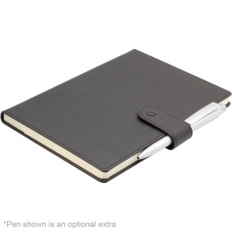 Hastings Veleta Ruled & Numbered A5 Notebooks