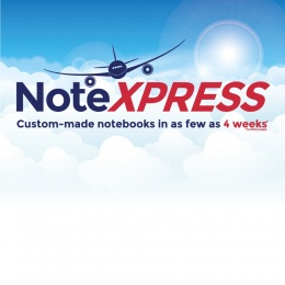 Note XPRESS