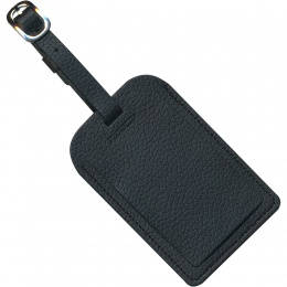 Heathrow Luggage Tag - PU