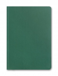 York A5 ECO Flexi Notebook