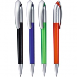 Beo Freestyle Pens